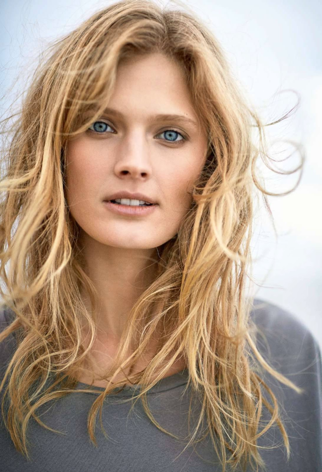 Constance Jablonski nudes (19 photo), pictures Boobs, iCloud, legs 2017