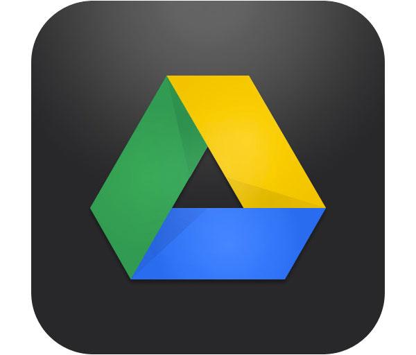5 trucos sencillos para usar Google Drive
