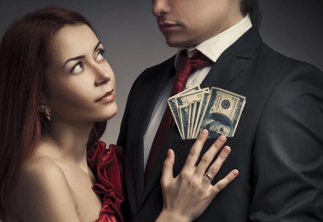 millionaire-dating-sites.com
