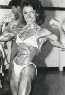 Lynn Hadley Conkwright