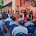 """Kapolres Sumbawa Launching Ruang Pelayanan """"RASATE"""""""