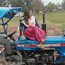 Atrangi Re के सेट से लीक हुआ Sara Ali Khan का देसी लुक, पंजाबी कुड़ी के किरदार में मचाएंगी धमाल
