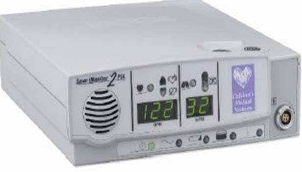 He further said that if you use portable monitor in place of in-lab sleep study, then you are saving the money payable otherwise for night monitoring, electricity and rent. Patients, who live far away from sleep laboratories, find in-home portable monitors as a substitute to sleep labs.