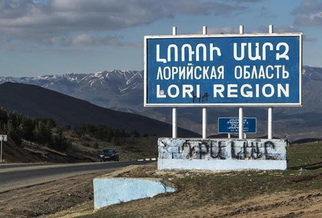 Banco Mundial libera 13,4 millones de euros para Armenia
