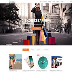 Template Pestashop Blogspot Premium Version 2019 <p> Rp.100.000.-</p>
