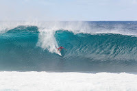 pipe masters flores j8575PIPE20tony