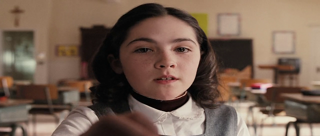 Splited 200mb Resumable Download Link For Movie Orphan 2009 Download And Watch Online For Free