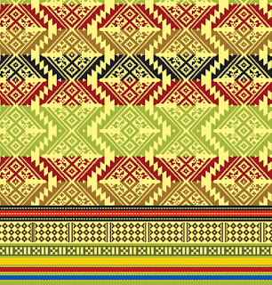 Traditional-art-textile-border-design-8031