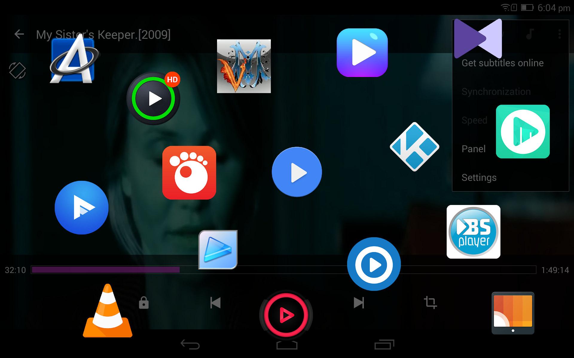 أفضل 10 مشغلات فيديو مجانية لأجهزة الكمبيوتر التي تعمل بنظام Windows 10