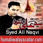 http://www.humaliwalayazadar.com/2016/10/syed-ali-naqvi-nohay-2017.html