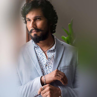 Randeep Hooda movies, new movie, wife, age, movies list, latest movie, married, biography, new movie 2016, girlfriend, sarbjit, films, movies of randeep hooda, first movie, kiss, movies 2016, photos, family, sarabjit, sister, father, all movies, sultan, movies name, film list, images, wiki, biography