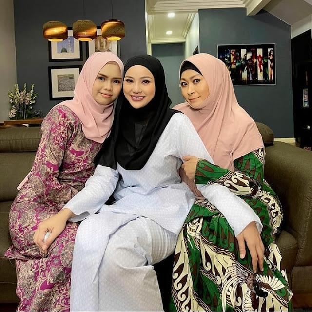 Drama Yang Bakal Mati Ramadan Ini (Awesome TV)