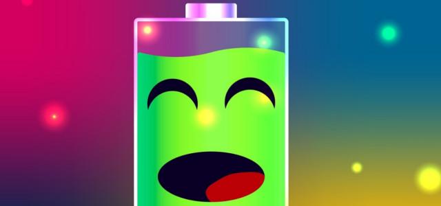 Aplikasi Hemat Baterai Terbaik