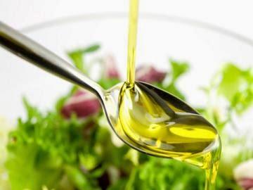 jenis minyak untuk menurunkan kolesterol 8 jenis minyak untuk menurunkan kolesterol