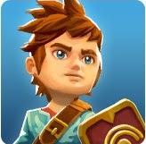 Games Oceanhorn ™ Apk Free