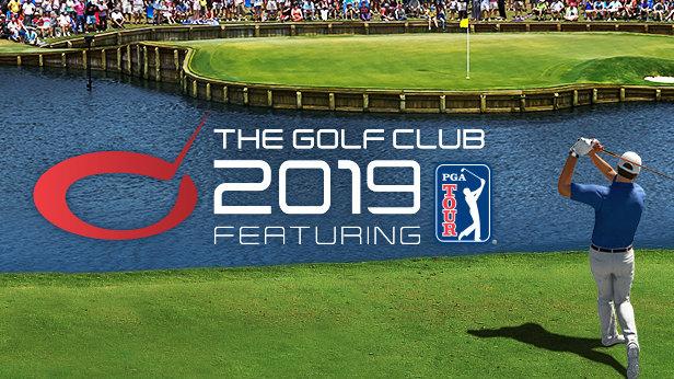 the-golf-club-2019-featuring-pga-tour