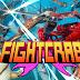 Fight Crab-PLAZA
