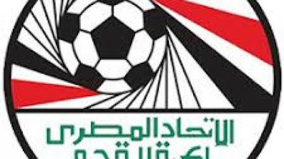 اتحاد الكرة, نهائى كاس مصر, 3 تحذيرات للجماهير,
