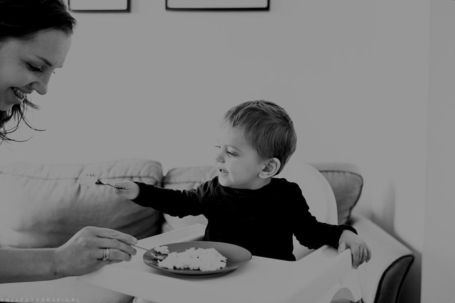 fotograf dziecięcy warszawa, fofograf lifestyle warszawa, fotografia lifestyle warszawa, sesja lifestyle warszawa, fotografia ciążowa warszawa, fotografia noworodkowa warszawa, fotografia noworodkowa lifestyle   warszawa, fotograf dziekanów leśny, fotograf nowy dwór mazowiecki, fotograf dziekanów polski, fotograf czosnów, sesja fotograficzna w domu