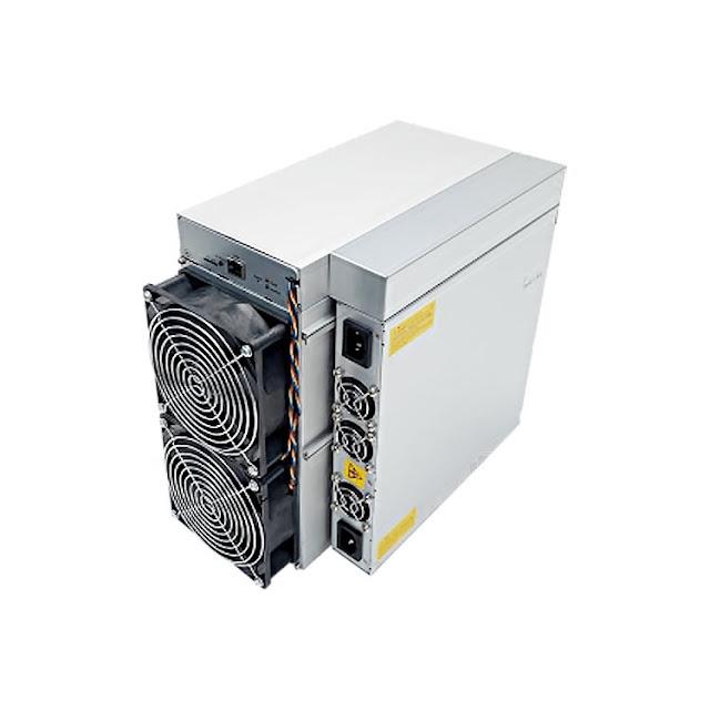 Antminer s19j encryption excavator BTC miner high yield bitcoin miner ASIC blockchain miner antminer s19j Pro 104t