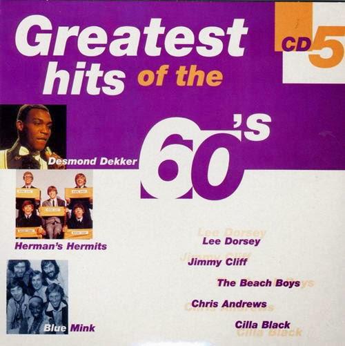 Cd 5-VA - Greatest Hits of The 60's-8 CD VA%2B-%2BGreatest%2BHits%2Bof%2BThe%2B60's%2B(CD5)_a
