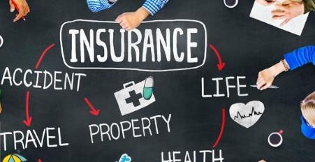 Asuransi Jiwa Investasi