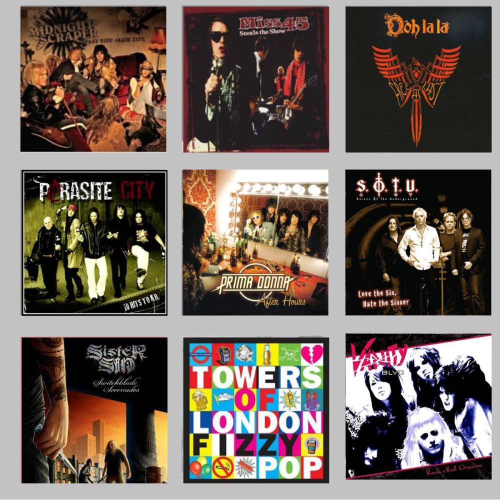 10 discos de Hard, Glam y Sleaze del siglo 21 - Página 5 A%25C3%25B1o%2B2008%2B03