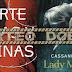 SORTEO CERRADO: Una Corte de Rosas y Espinas, Lady Midnight