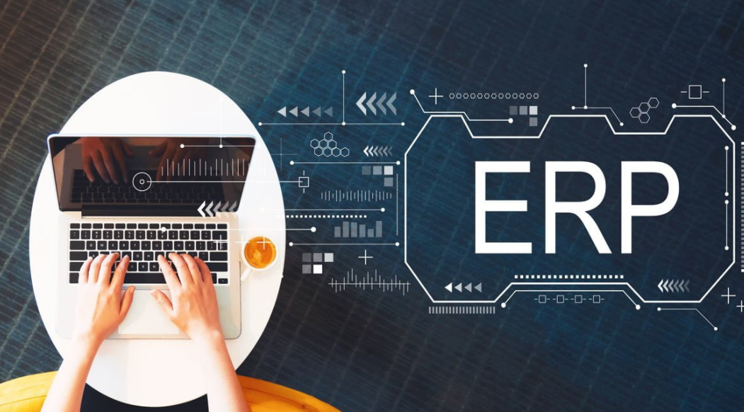 Reasons to Implement ERP Software