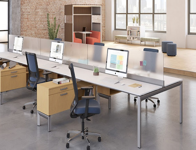 best buy used office furniture Nearby for sale cheap