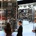 Rolls-Royce suprime 9.000 empleos