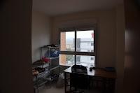 piso en venta paseo universidad castellon dormitorio