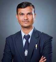 Career Opportunities in Pharmacy (Marathi)