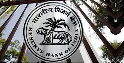 RBI asks banks not to count failed transactions, balance enquiry as free ATM transactions