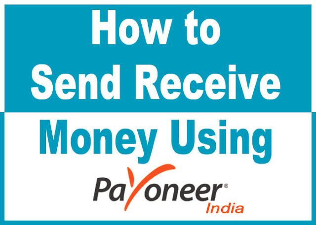 Payoneer India Review