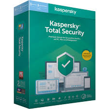 تنزيل برنامج Kaspersky Total Security كامل 2021