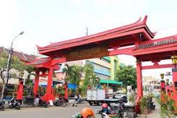 3 Tempat Kuliner Angkringan Wilayah Bogor Yang Paling Terkenal