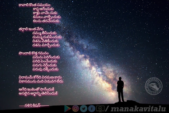 Telugu Inspirational Quotes 2019 images download