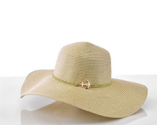 Charlie Paige Hat