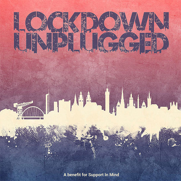 "Ripcord Records stream new compilation ""Lockdown Unplugged"""