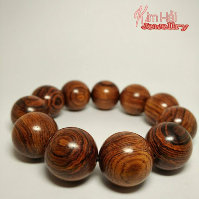 chuối hạt gỗ sưa