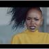 Mp4 Download   ROSA REE FEAT. BILLNASS - MARATHON    [Official Music Video]-Enjoy......