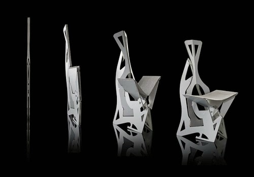 01-Leaf-Range-Chair-American-Furniture-Foldable-Furniture-Folditure-www-designstack-co