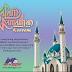 Assalamualaikum Ramadan 2021