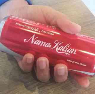 cara-buat-nama-di-kaleng-coca-cola-picsay-pro