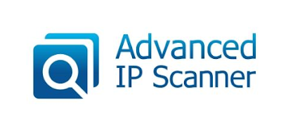 Download and Review Advanced IP Scanner 2.4.3021 Free