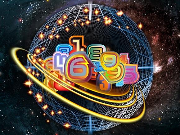 Giải mã toàn bộ 9 con số chủ đạo Numerology - Thần số học (Phần 1)