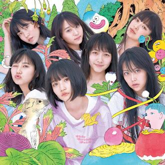 [Lirik+Terjemahan] AKB48 - Nagareboshi ni Nani wo Negaeba ii no Darou (Apakah Yang Seharusnya Kuharapkan Pada Bintang Jatuh?)