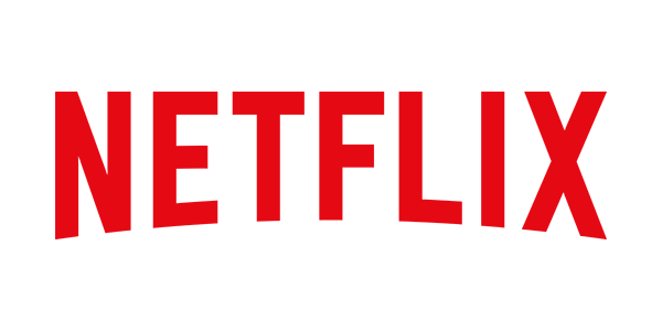New devices receive Netflix certification for HD and HDR streaming