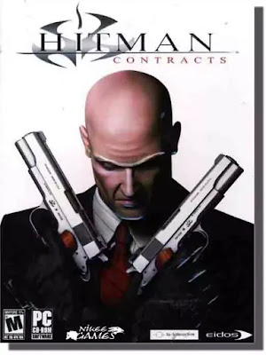 download hitman 1 game for pc highly compressed